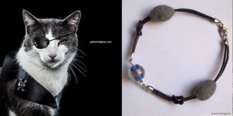 c5cdf95749cb Joyas para recordar a perros y gatos ¡siempre!