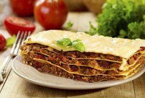 Los seis platos nicos m s baratos para hacer en casa de - Platos gourmet economicos ...