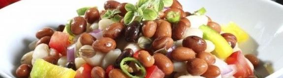Cómo aprovechar las legumbres en conserva