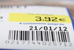 cómo se determina la fecha de caducidad eroski consumer