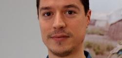 Entrevista a Ramiro Muñiz