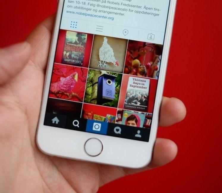 Las diez mejores aplicaciones para editar fotos y v deos for Aplicaciones para disenar