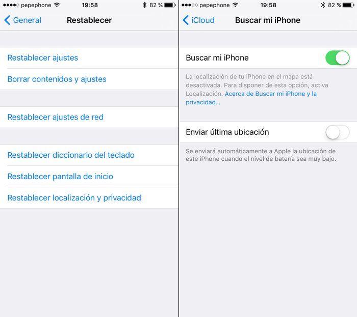 Recuperar Datos De La Memoria De Iphone 7 Sin Pantalla