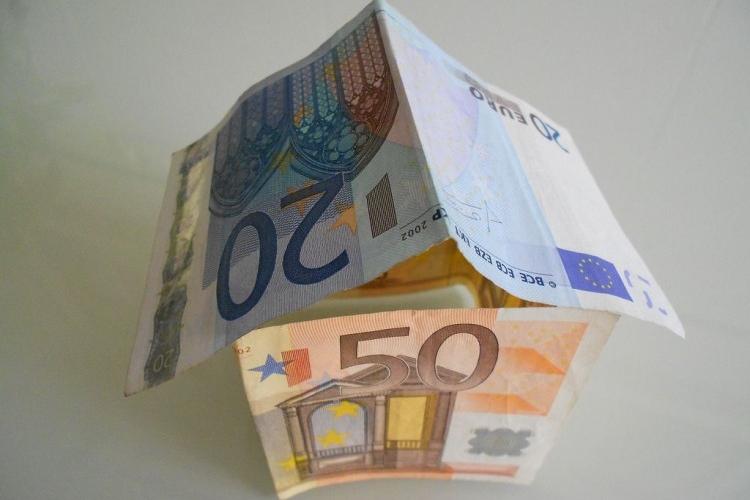 Vendo mi casa el contrato de arras eroski consumer - Si vendo mi piso tengo que pagar a hacienda ...