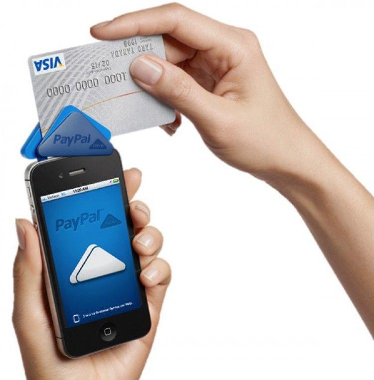 PayPal: guía para no perderse