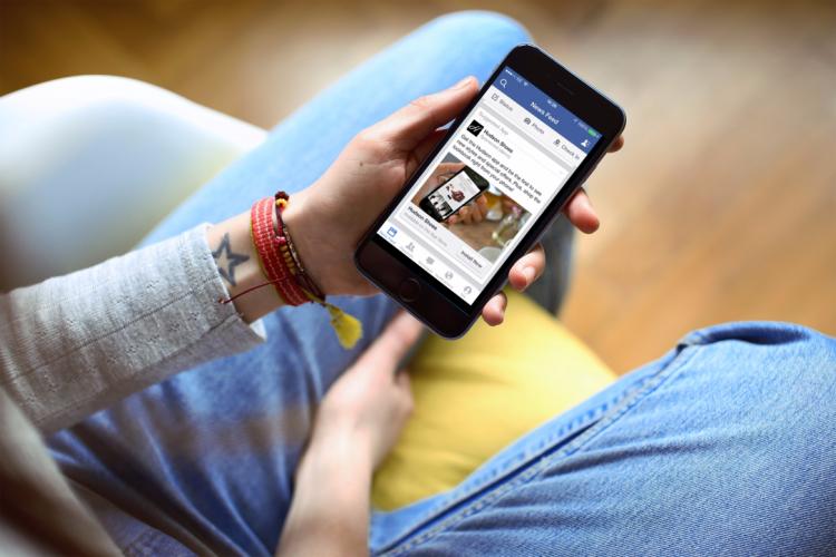 Comprar en Facebook: las redes sociales se apuntan al shopping on line