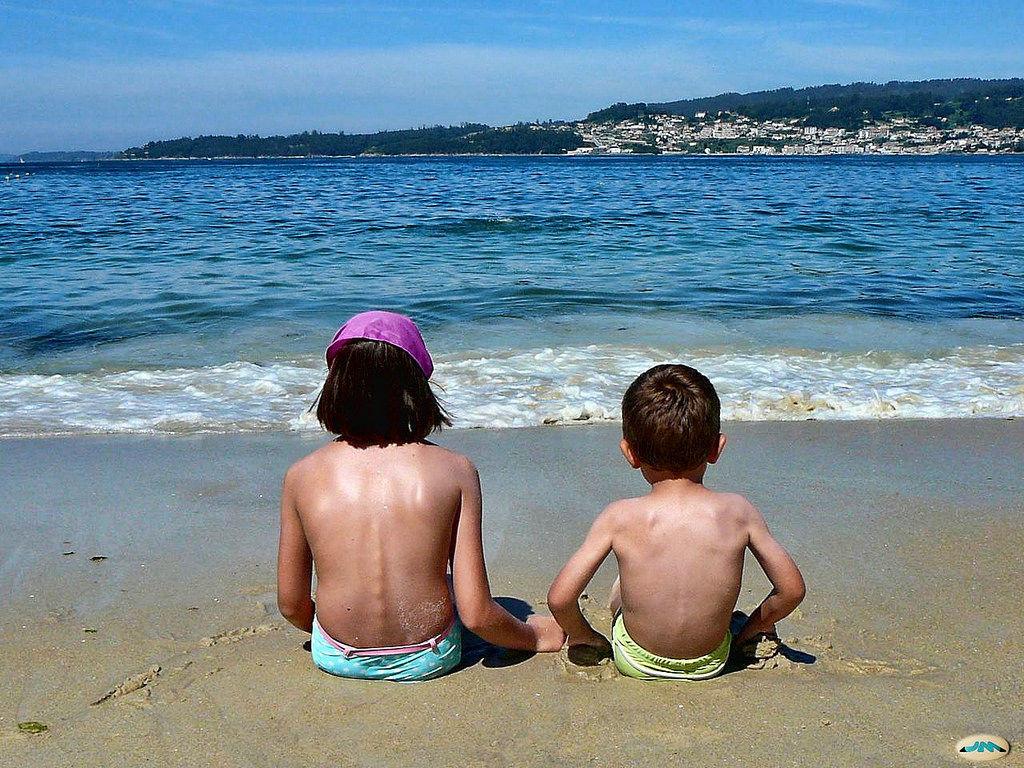 5 aplicaciones para encontrar a tus hijos