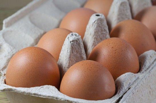 Cuánto sabe el consumidor sobre los huevos