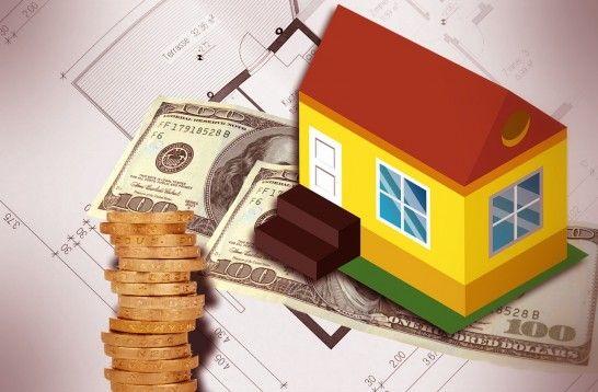 Cu nto vale mi casa aver gualo en un minuto eroski - Por cuanto puedo vender mi casa ...