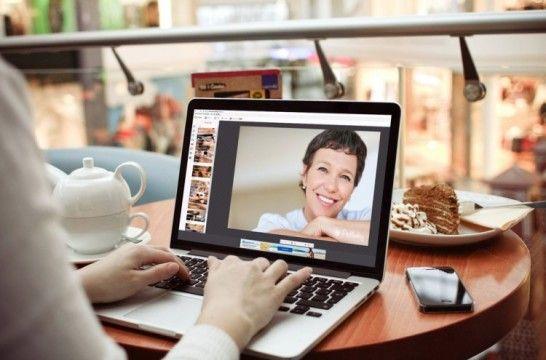 6 aplicaciones para editar fotos online gratis eroski