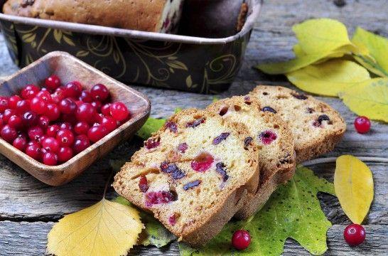 Frutos rojos: cinco ideas para cocinar | EROSKI CONSUMER