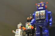 Machine learning, el aprendizaje de las máquinas