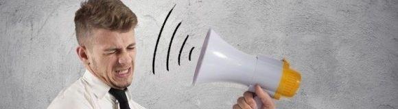 ¿Harto del spam? 5 trucos que te ayudan a evitarlo