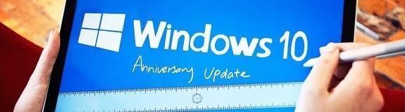 Windows 10: los cinco trucos que debes conocer