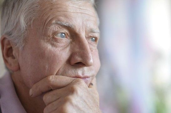 Alzheimer y depresión, una asociación íntima