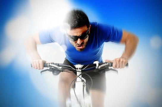Deporte: entre el hábito saludable y la obsesión