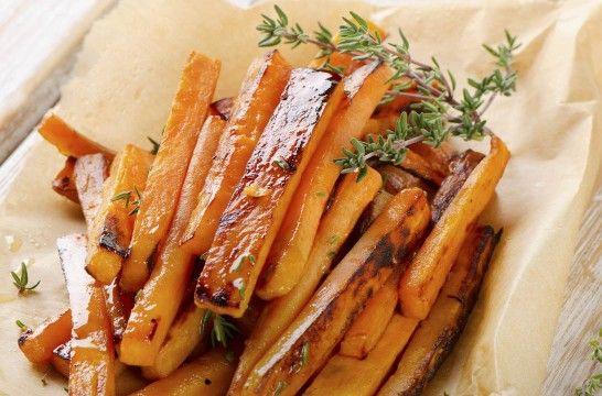 5 alimentos para celebrar la llegada del invierno