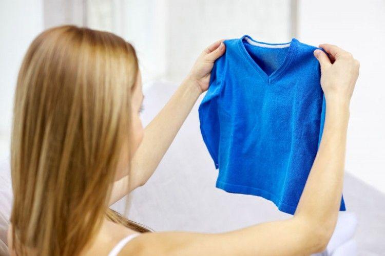 muy elogiado venta usa online nuevo concepto 6 trucos para recuperar la ropa desteñida y otras ideas ...