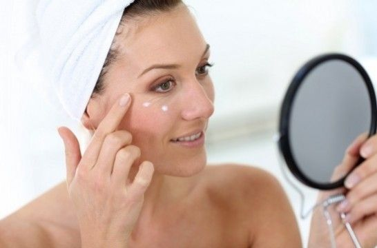 Cómo ralentizar el envejecimiento de la piel