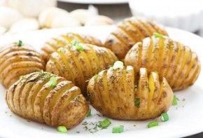 5 platos sabrosos y económicos con patatas  c9710544cba5