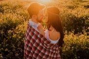 6 aplicaciones para conocer gente este San Valentín