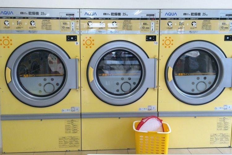 Cuanto cuesta poner una lavadora with cuanto cuesta poner for Cuanto cuesta poner una cocina completa