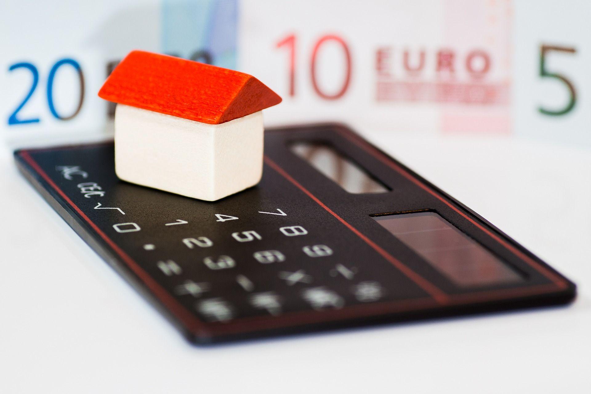 reducer cuota de hipoteca