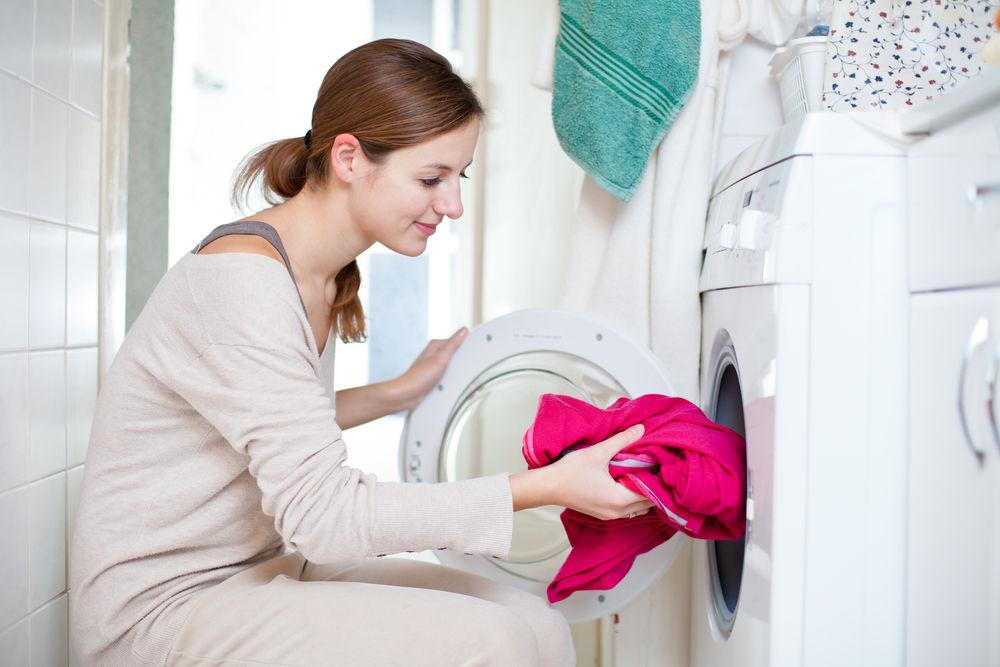 10 consejos para lavar la ropa de forma ecol gica eroski - Lavar sin detergente ...