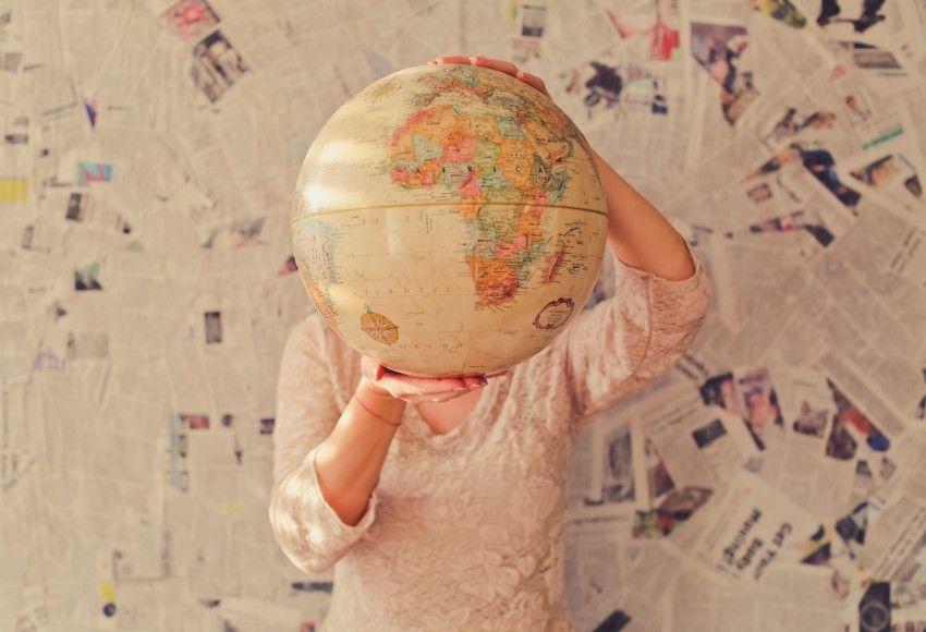 Tecnología viajera: apps, gadgets y webs que no pueden faltar este verano