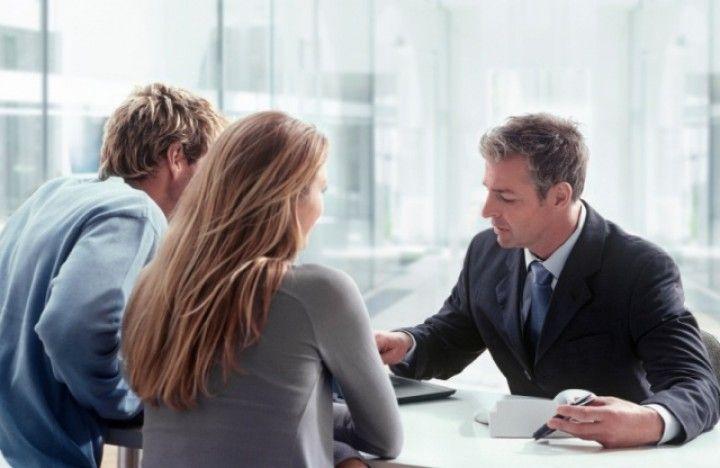 negociar hipoteca