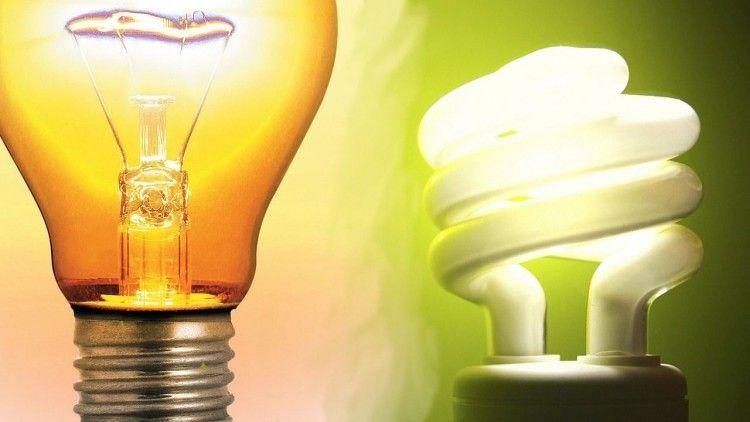 4 trucos para gastar menos luz en verano eroski consumer - Eroski iluminacion ...
