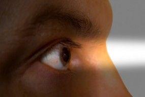 11e64a5037 Cómo afecta a la vista el tipo de iluminación   EROSKI CONSUMER