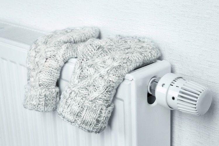 Deber a eliminar el gas natural en casa eroski consumer for Imagenes de gas natural