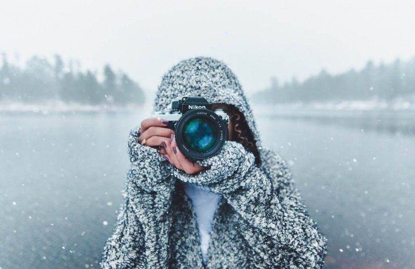 5 tecnologías para decir adiós al frío