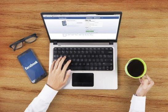 sitios de citas para adultos para los hombres solteros menores de 50 en cuauhtémoc