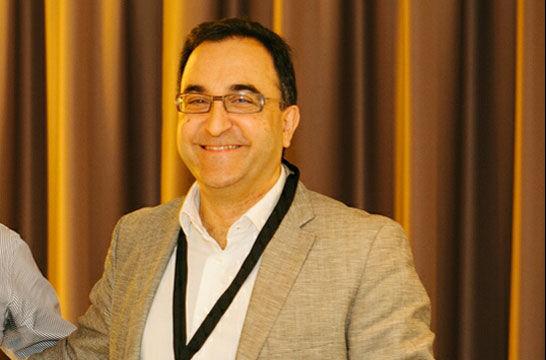 Manuel Álvarez