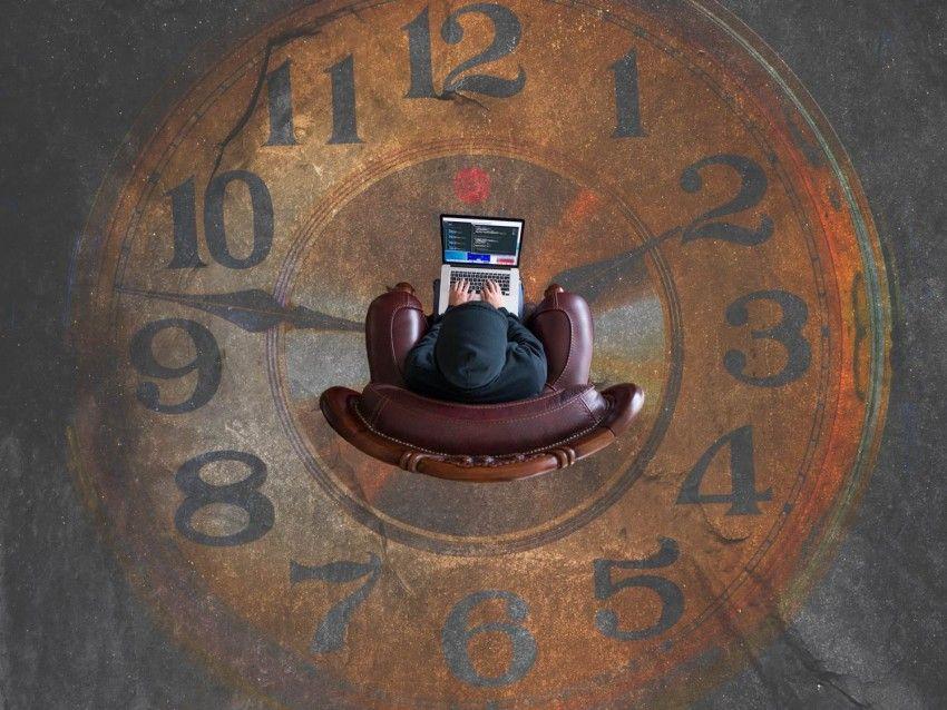 Trivial tecnológico: ¿sabrías decir cuándo se envió el primer e-mail?