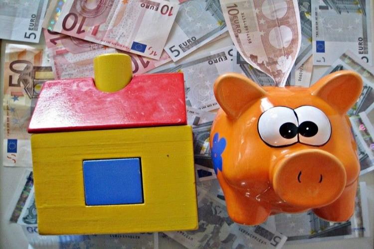 ¿Cuánto ahorrarás ahora que el banco paga el impuesto de las hipotecas?