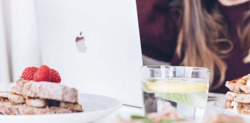 10 pasos para comer fuera de casa sin que lo note la báscula