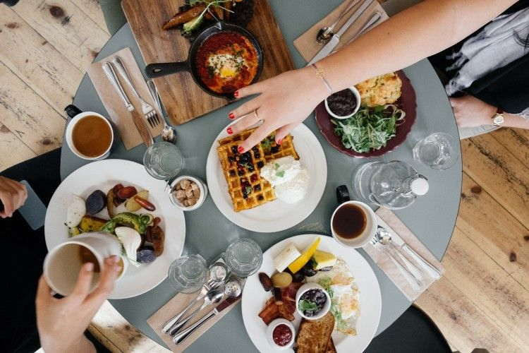 Breakfast 6901281920
