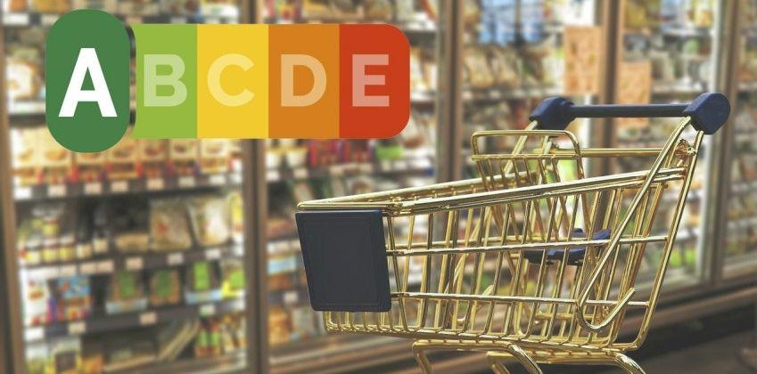 Las seis claves para entender el Nutri-Score, el nuevo semáforo de los alimentos