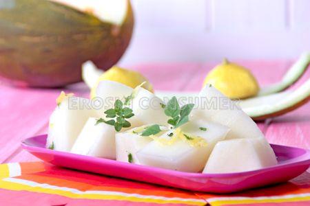 kanikama acido urico dietas para colesterol y acido urico altos recetas para colesterol alto y acido urico
