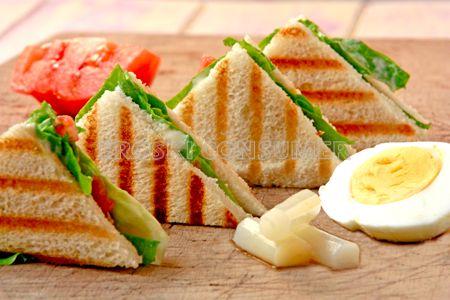 el queso aumenta el acido urico acido urico en ingles como se escribe pescado que se puede comer con acido urico