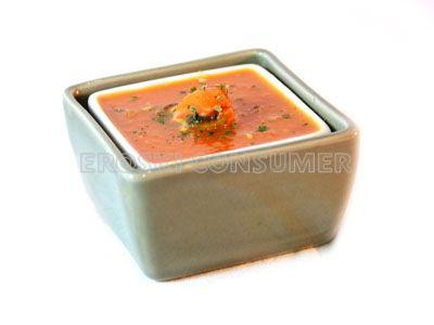 el tomate de guiso es malo para el acido urico mejillones acido urico como se forma el acido urico en los insectos