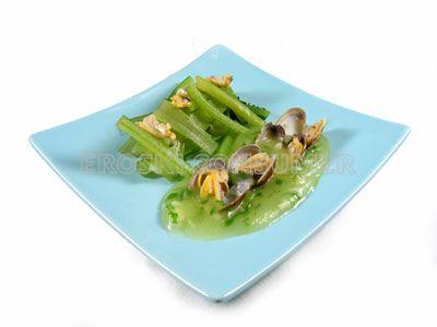 Recetas de verduras 50099_g