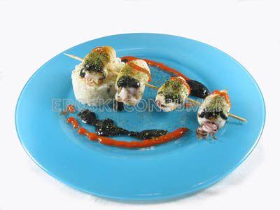 Calamares en su tinta y acido urico leer m s art culos for Muebles de cocina trackid sp 006