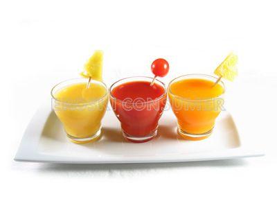dietas para disminuir el acido urico comidas saludables para el acido urico valores normales de acido urico en el cuerpo humano