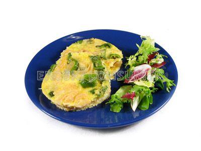 urea creatinina y acido urico elevados alimentos que no puedo comer con acido urico alto acido urico y uremia es lo mismo