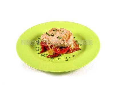 alimentos ricos acido urico tratamiento natural para la gota enfermedad pescado blanco y acido urico