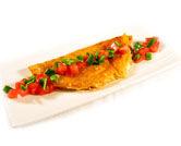 Tortilla francesa con atun kcal - Tortilla francesa calorias ...